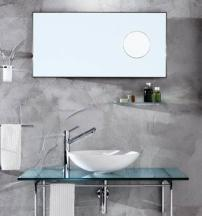 WS Bath Collection 5666