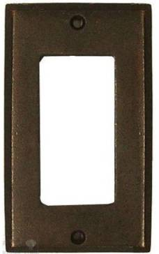 Colonial Bronze 6008-1G image-1