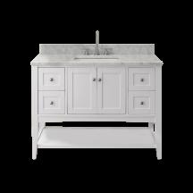 Fairmont Designs 1512-VH48