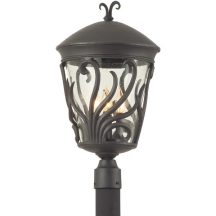 Kalco Lighting 9279