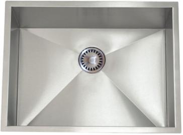 Lenova PC-SS-0Ri-S22 image-1