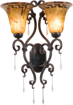 Kalco Lighting 3086 image-2