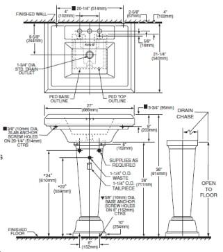 American Standard 0780 image-3