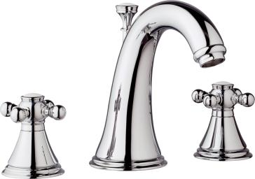 Grohe 20801 image-1