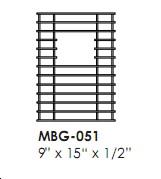Mila MBG-051