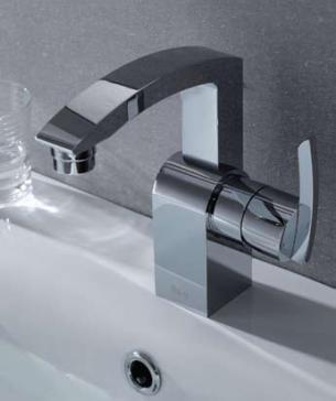 Fluid F16001 image-1