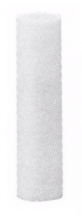 Aqua Health EV9108-40