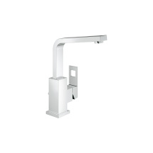 Grohe 23184000