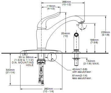 American Standard 4114.001 image-4