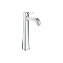 Grohe 23314