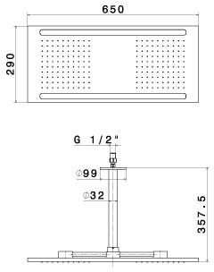 Newform 606US image-2