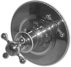 Newport Brass 3-1764tr image-1