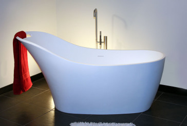 Hastings RELAX2-TUB image-1