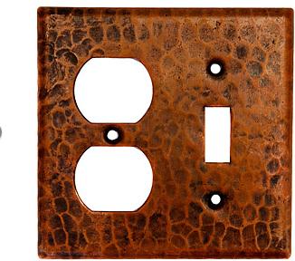 Premier Copper SCOT image-1