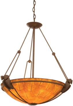 Kalco Lighting 4845 image-1