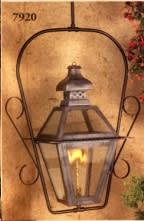 Artistic Lighting 7920 image-1