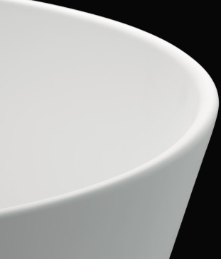 MTI S140 image-5