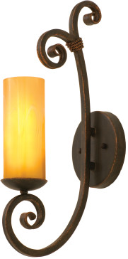 Kalco Lighting 3127 image-2