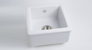 Rohl RC1515 image-1