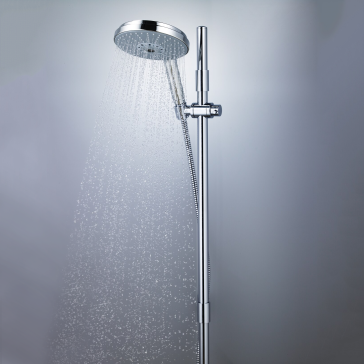 Grohe 27085 image-4