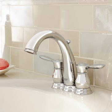 Grohe 20391 image-3