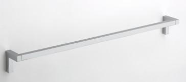 Latoscana SQCR03-24 image-2
