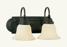 Livex Lighting 1007-07