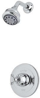 Rohl ACKIT20 image-1