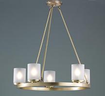 Norwell Lighting 5600