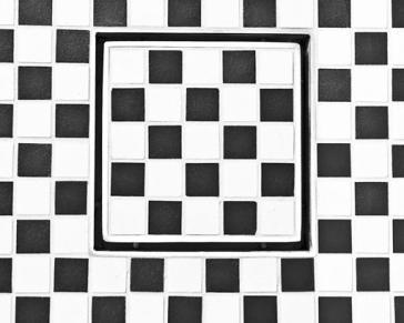 Infinity Drain TD 15-2A image-3