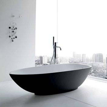 WS Bath Collection Vela 20 VE 1001 image-1