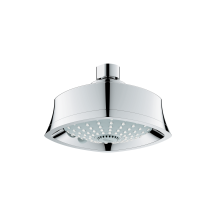 Grohe 26035