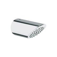 Grohe 28305000