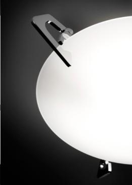 Estiluz t-512 image-1