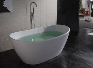 Hastings NOUVEAU-TUB image-2