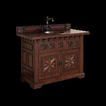 James Martin Furniture 170-V48-ANB