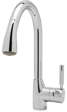 Rohl R7505S image-1