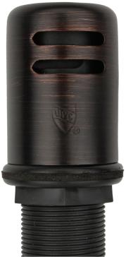 Premier Copper PCP-503ORB image-1