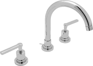 Rohl A2208 image-2