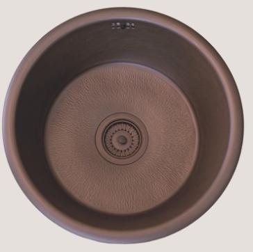 Herbeau 4307 image-1