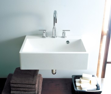 Grohe 20069 image-5
