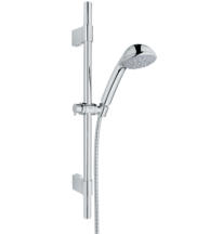 Grohe 28917