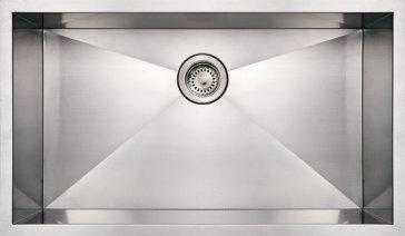 Whitehaus WHNCM3219 image-1