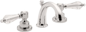 California Faucets 6907 image-1