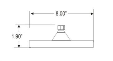 Altmans 608 image-2