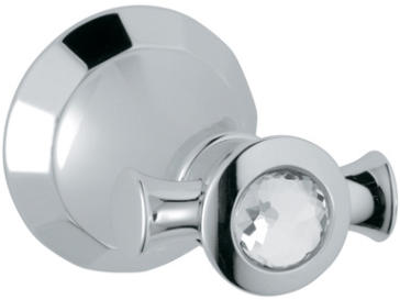 Grohe 40226 image-1