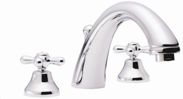 Rohl A2784 image-3