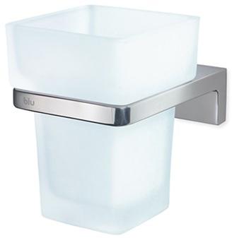 Blu Bathworks Y5H230 image-1