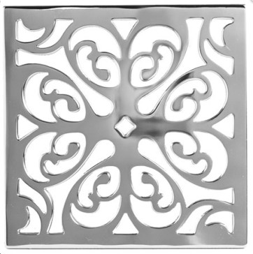 Newport Brass 233-605 image-1
