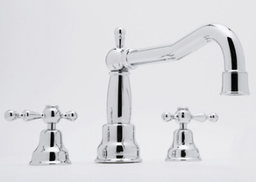 Rohl AC252 image-1